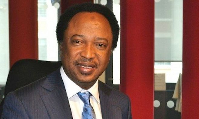 Shehu Sani Urges Buhari To Return Power To The South