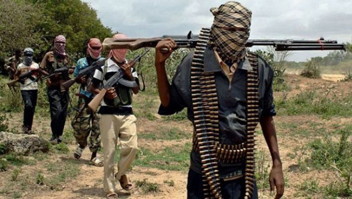 Abductors Give 5 Days Ultimatum To Family Of Kidnapped Kaduna Pastor