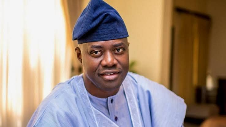 Oyo To Increase Education Budget To 12% From 2020 - Governor Makinde