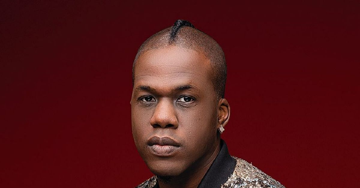 Was Iceberg Slim Sincere About His Public Apology To Juliet Ibrahim? (Opinion)