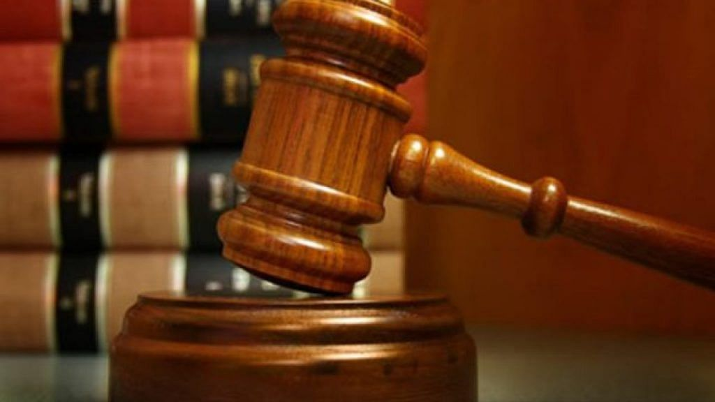 Nigerian Man Sentenced To Death For Killing Friend Over N20 Loan