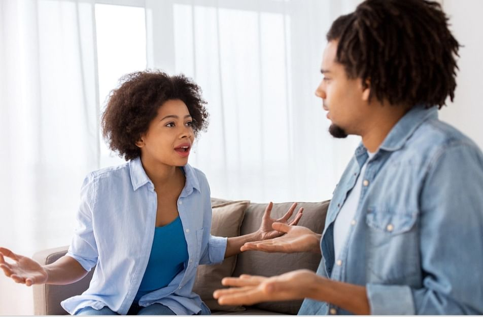 5 Reasons Why It Is Difficult For Strong Women To Find Love