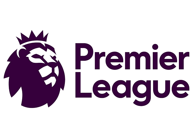 Full Statement: Premier League Extends Suspension Until April 30