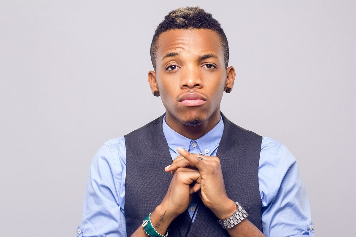 NCAC Vows To Make A Scapegoat Of Tekno Over Controversial Video
