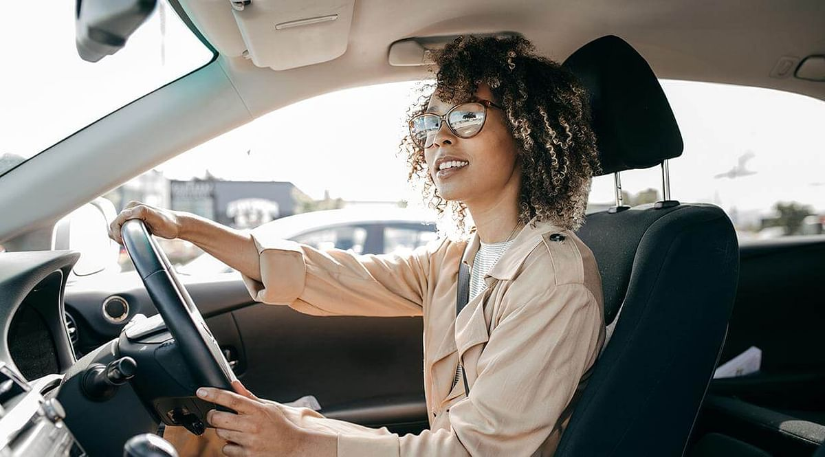 4 Ways To Keep Busy In Lagos Traffic