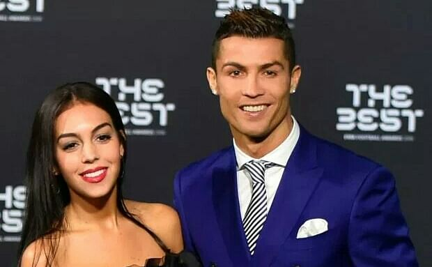 Georgina Rodriguez Reveals How She Seduces Superstar Boyfriend, Cristiano Ronaldo