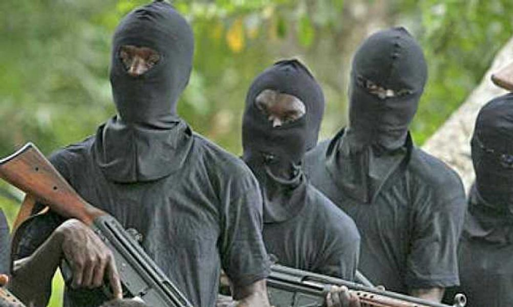 Winners Chapel Pastor Killed By Gunmen, Wife Abducted