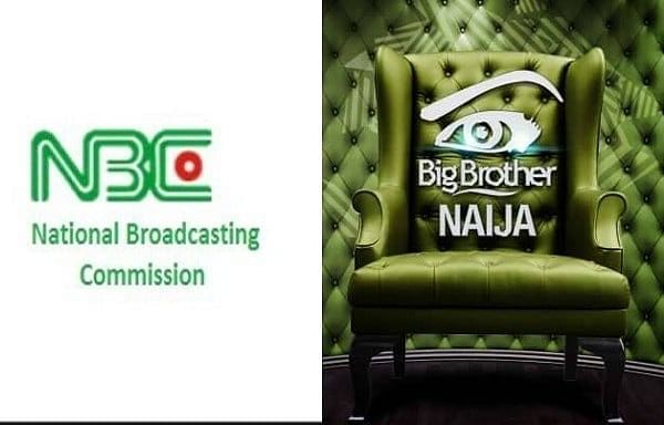 Federal Government Lodges Complaints Against Big Brother Naija With The NBC