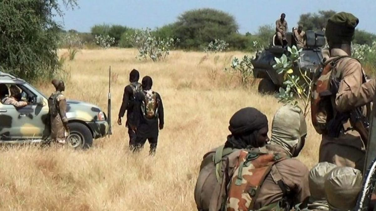 Boko Haram Insurgents Hit Borno, Kill Three, Leave Others Injured