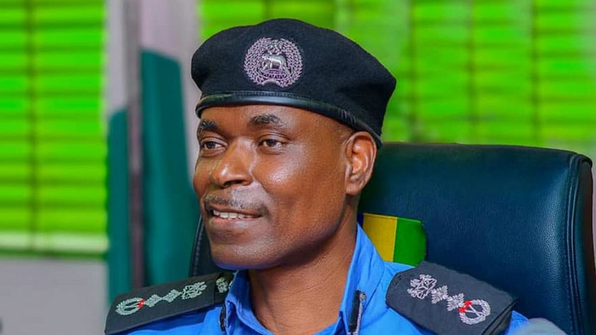 Trouble For Shi'ite Group As IGP Adamu Orders Arrest Of Leaders