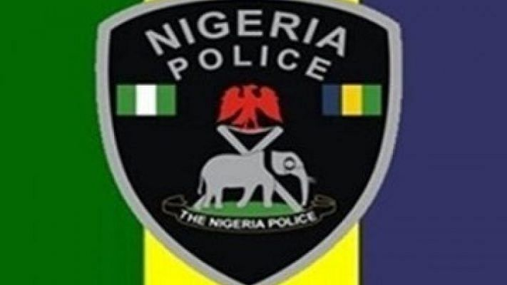 Police React To Reported Abduction Of 13 Travellers In Kaduna