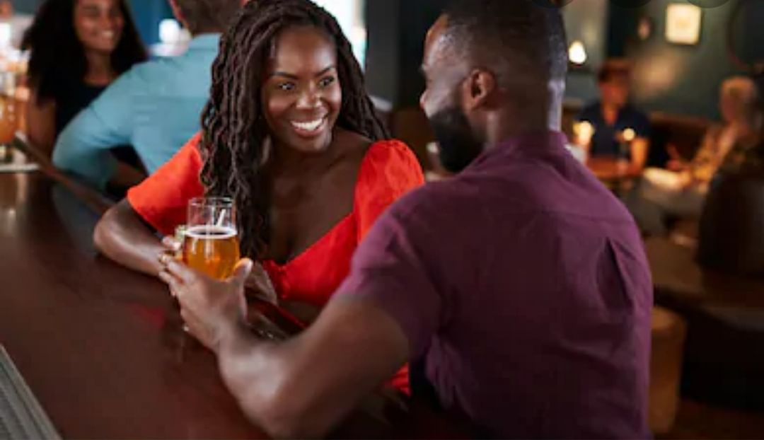 Tips On How To Escape  a Terrible Date