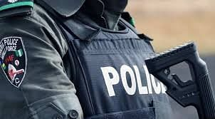 Security Man Killed As Armed Men Rob Wema Bank In Ekiti
