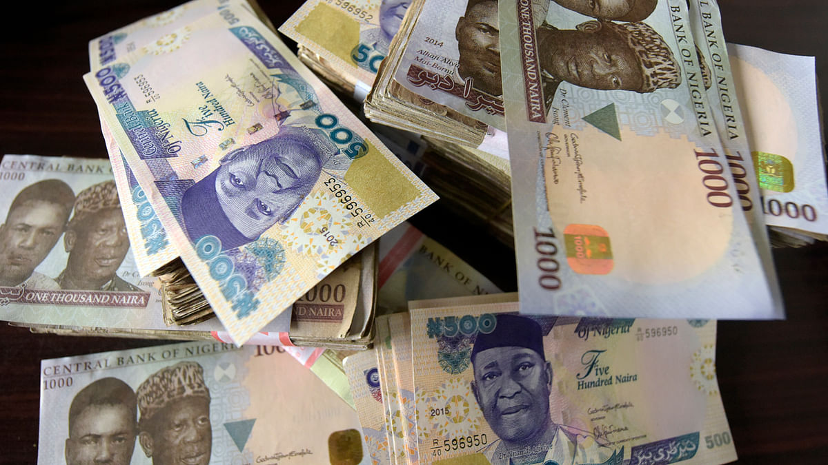 Cashless Policy: CBN Apologizes, Sympathizes With Nigerians
