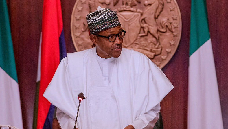 Presidency Rejects Assessment Of The UN On Insecurity In Nigeria