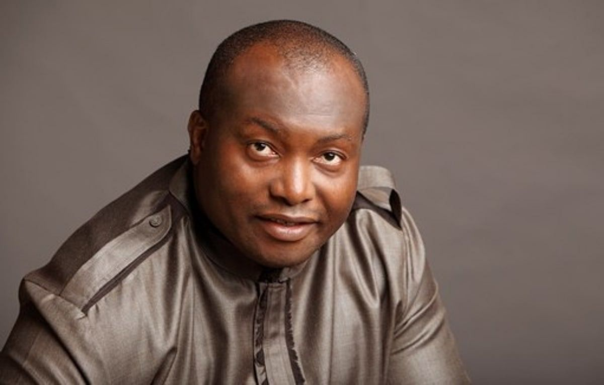 Anambra South: Ifeanyi Ubah Defeats Uba Brothers At Tribunal