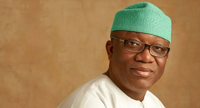 Ekiti To Prosecute Parents Who Keep School-Age Children At Home