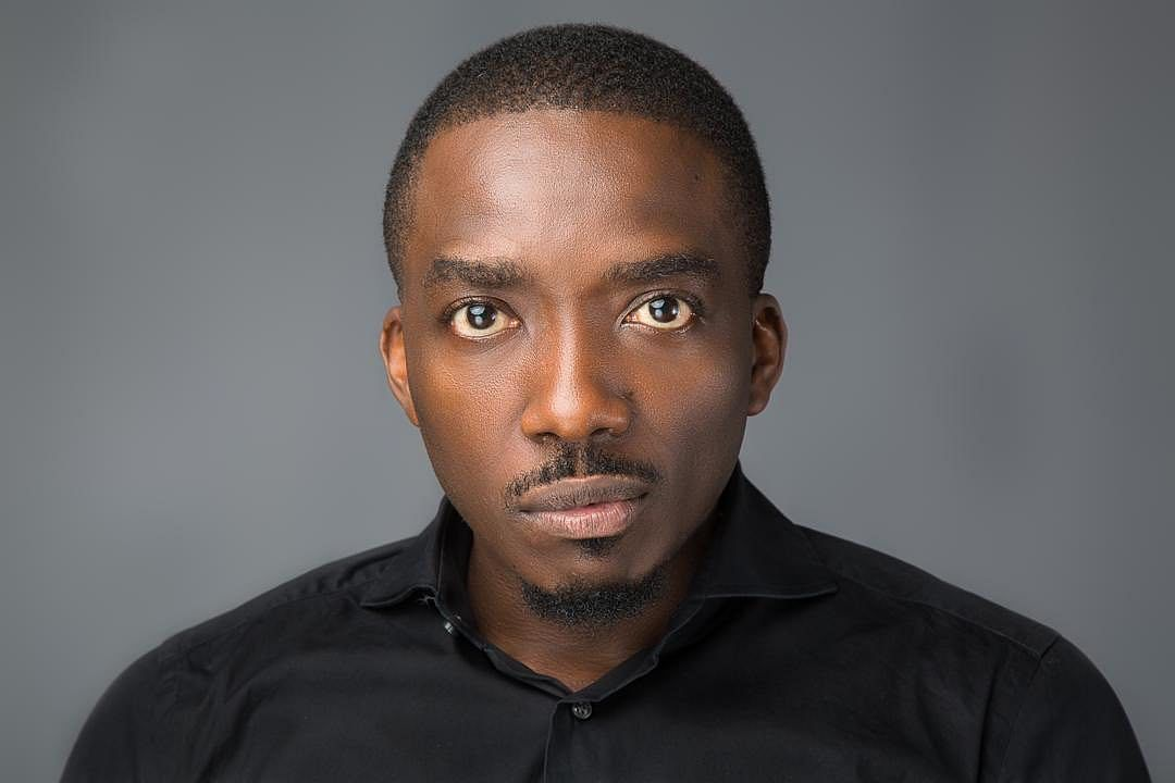 Bovi Reveals How His Videos Helped A Depressed Suicidal Fan