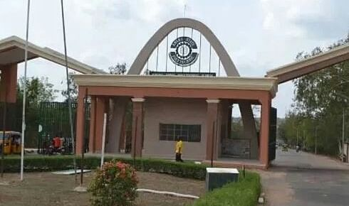 Kwara State Polytechnic Expels Eight Students For Exam Malpractice