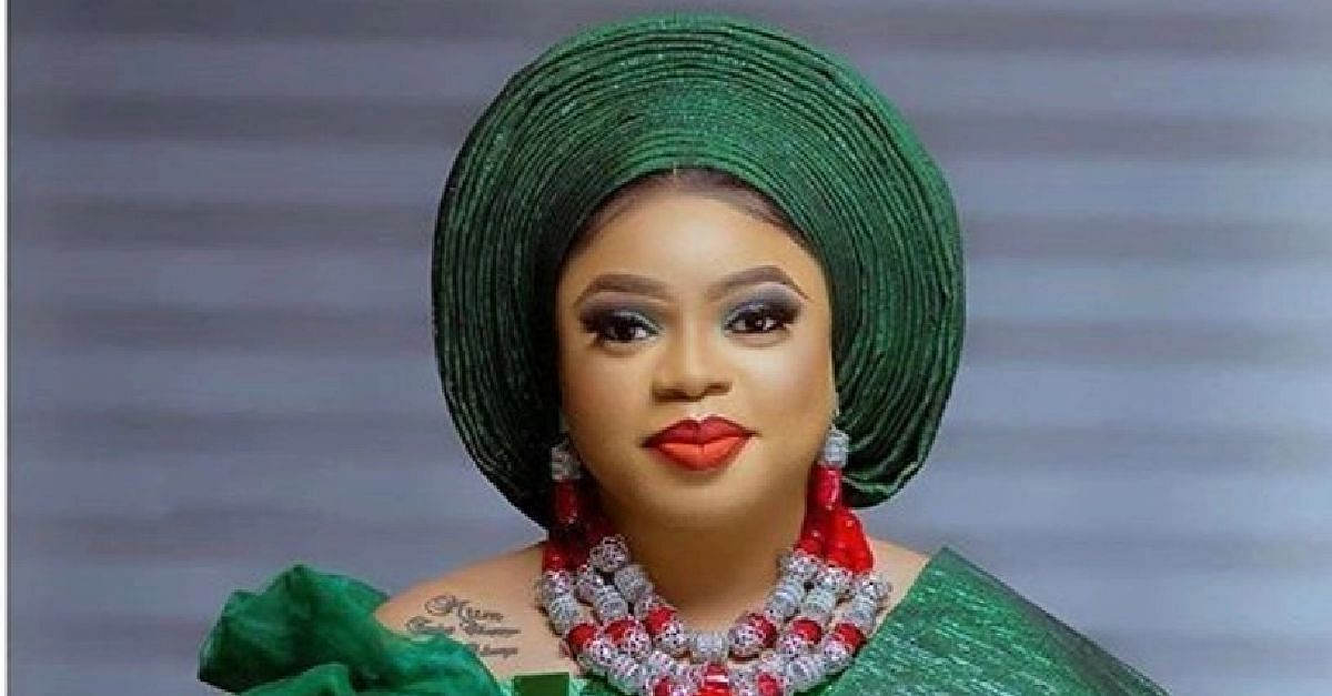 MJ Autos Replies Bobrisky, Promises To Sue For Defamation