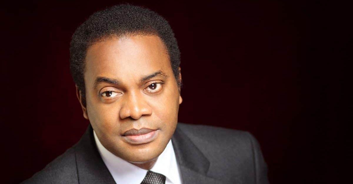 Donald Duke Begs Court, Promises To Pay N537M Debt In 12 Hours