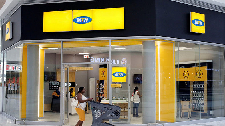Xenophobia: MTN To Reopen Centres Today