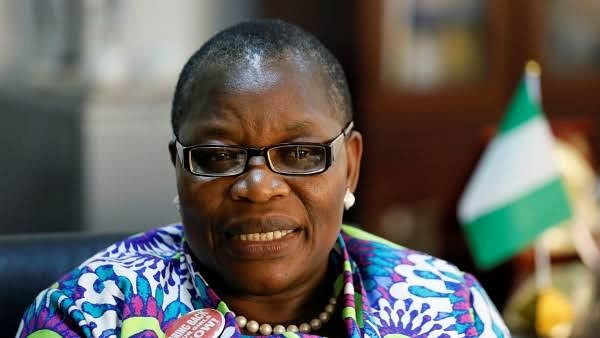 Xenophobia: Ezekwesili Demands Apology From President Cyril Ramaphosa For Attacks