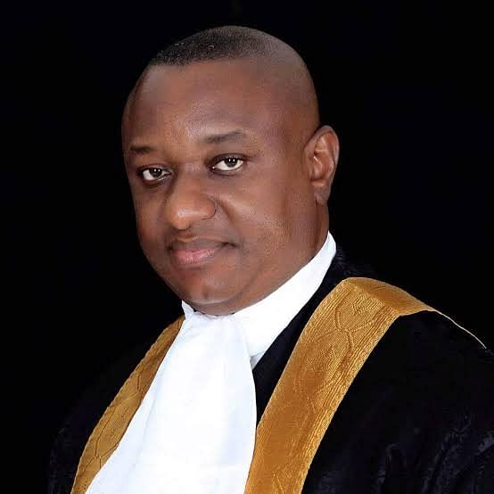 Festus Keyamo: Square Pegs in Round Holes (Opinion)