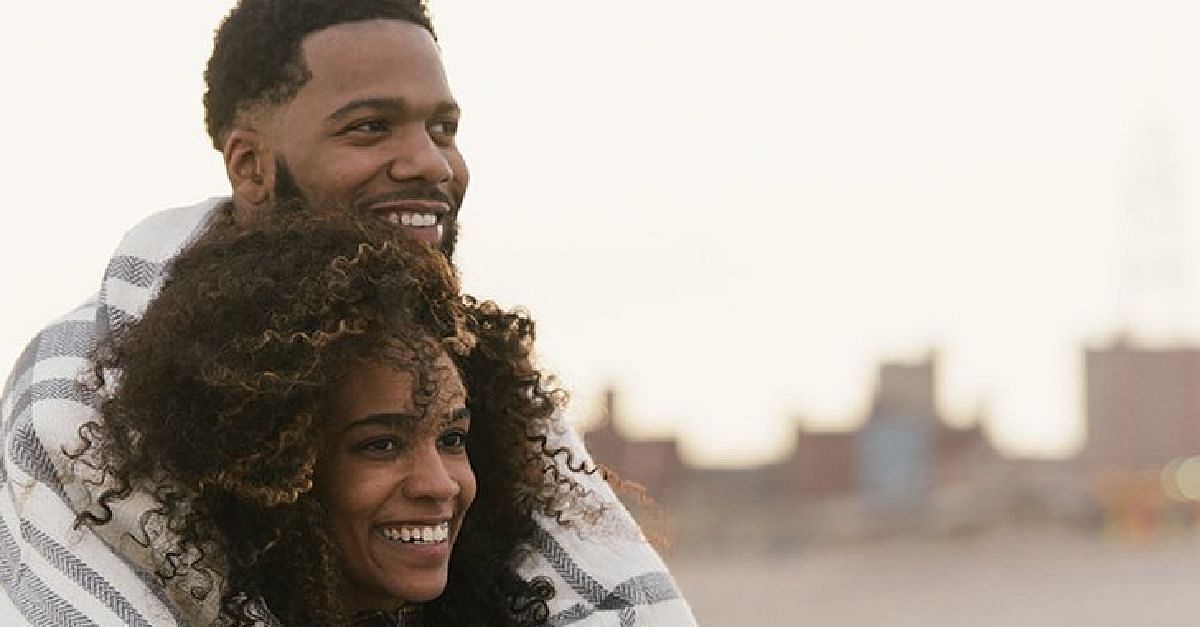 6 Ways To Make Your Long Distance Relationship Work