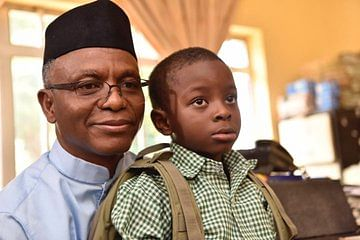 Shehu Sani Tackles El-Rufai Over Son 's Public school Enrollment