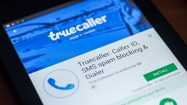 Nigerian Government to Investigate Truecaller Over Violation of Privacy Rights