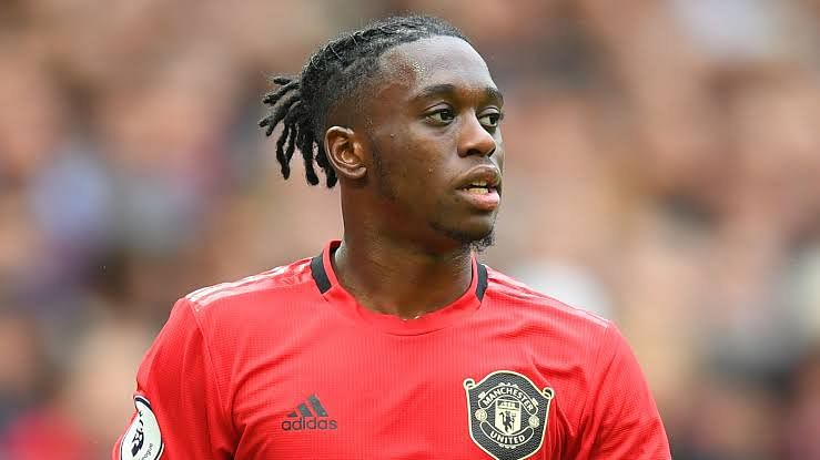 Wes Brown: Wan-Bissaka Has PL Wingers Running Scared