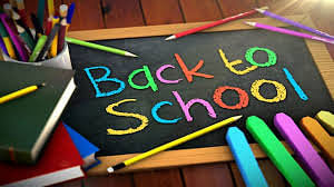 6 Back-To-School Must-Have Items
