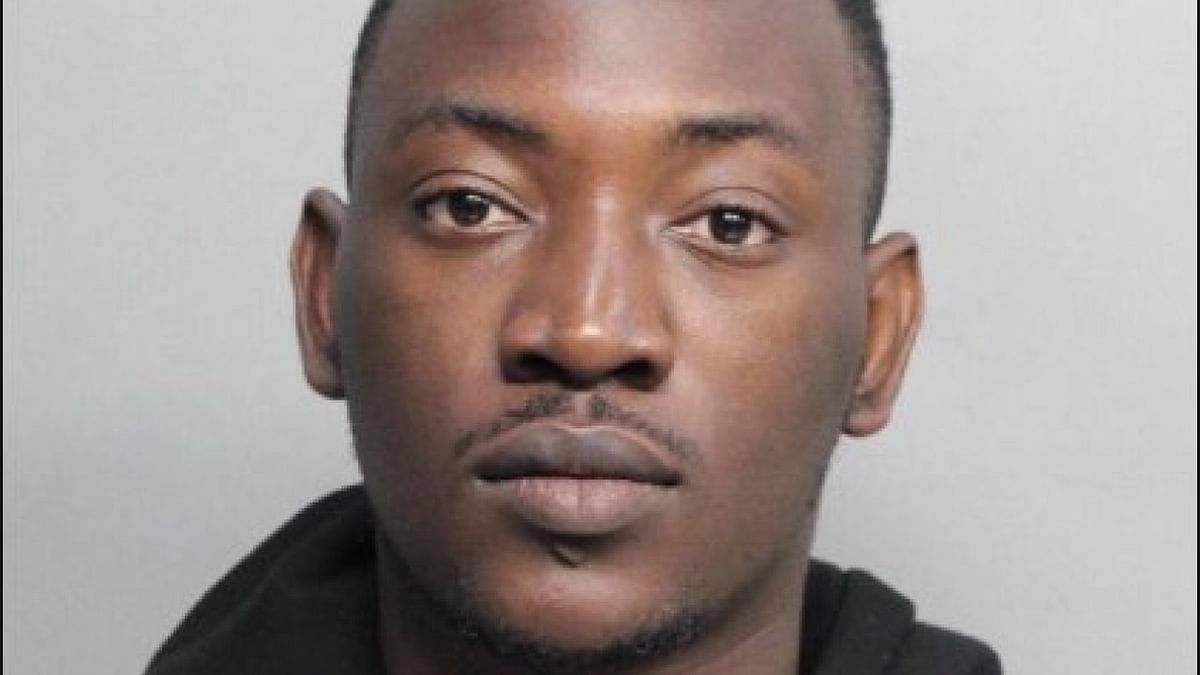 See Why Singer, Dammy Krane, Was Arrested And Charged To Court