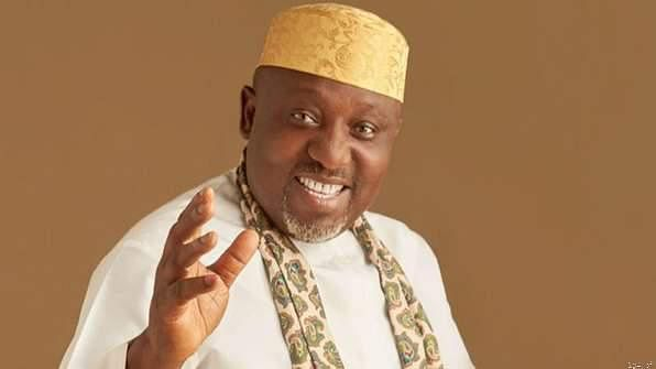 Okorocha, Wife, Others To Forfeit Asset To Nigerian Government - EFCC