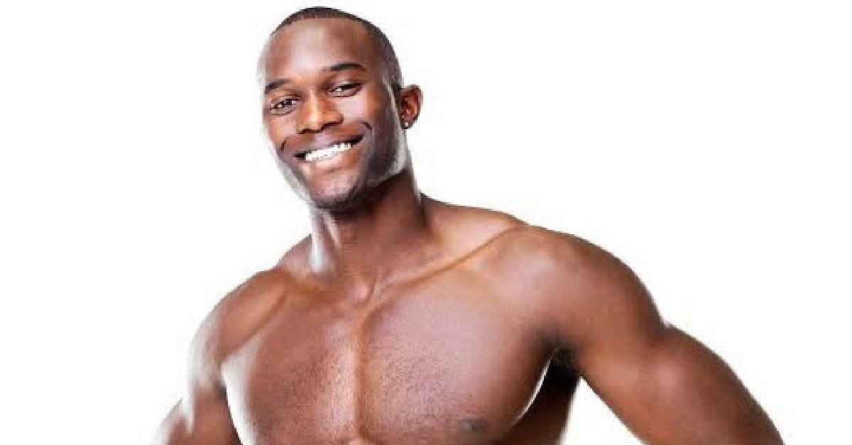 Men! Learn 3 Reasons Why You Should Use Shea Butter On Your Skin