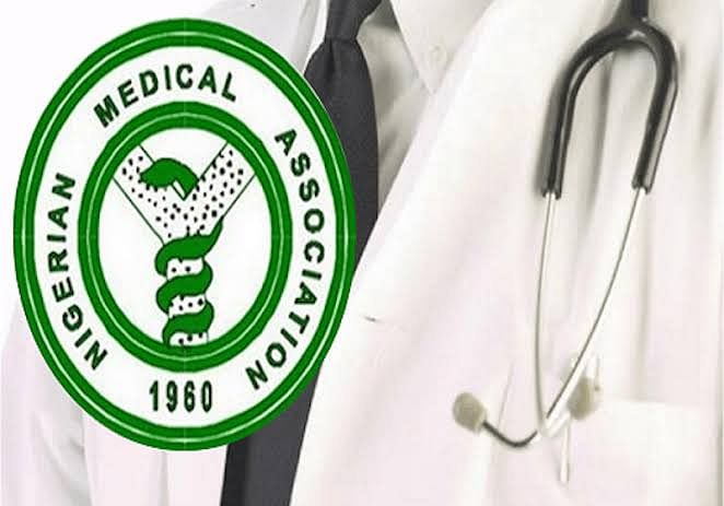 Nigerian Doctors Make Fresh Demands From President Buhari