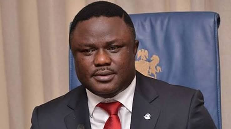Cross River State Governor Suspends Special Advisor For Leaking Official Information