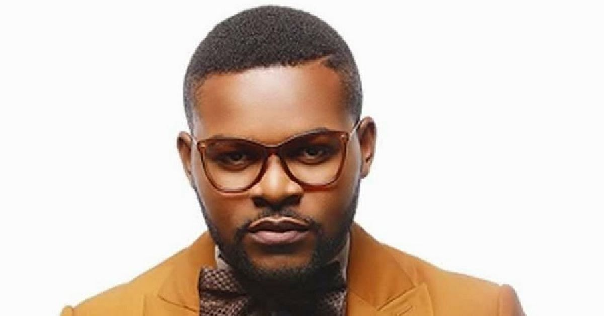 Address Issues Raised By Sowore And Not Detain Him - Falz Tells Buhari