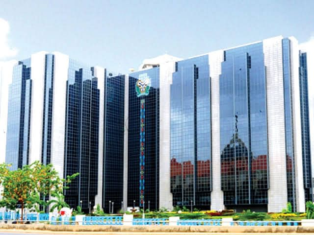 CPC Operating Companies To Have 3 Billion Capital As Minimum - CBN