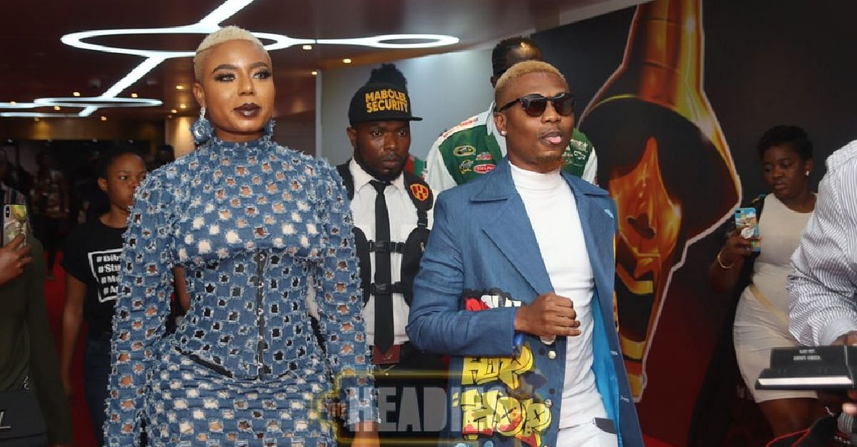 Headies Awards 2019: Was This The Most Disappointing Edition Ever?