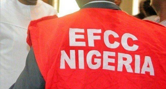 EFCC's Official Statement On Ismaila Mustapha AKA Mompha's Arrest