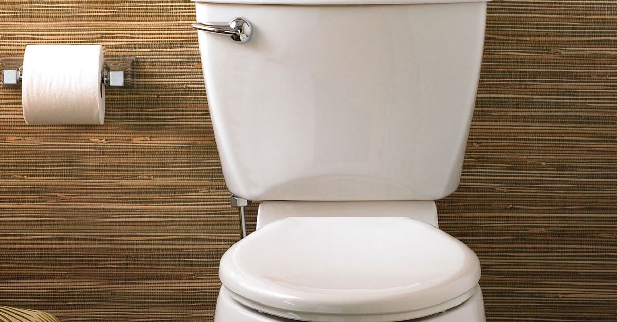 5 Bathroom Etiquettes You Must Know