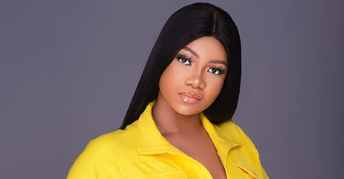 Tacha Sends Appreciation Note To Brands She Worked With In 2019