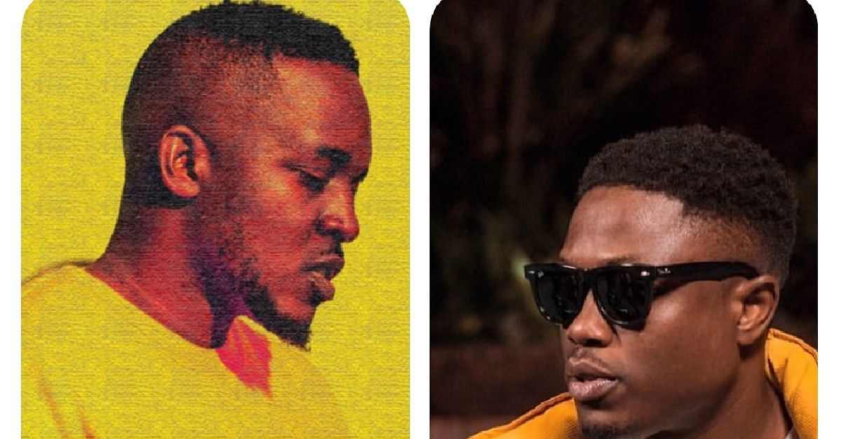 MI Explains Why He Dissed Vector The Viper