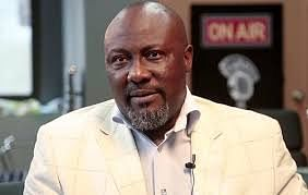 Appeal Court Strikes Out Melaye's Case, Orders Fresh Election