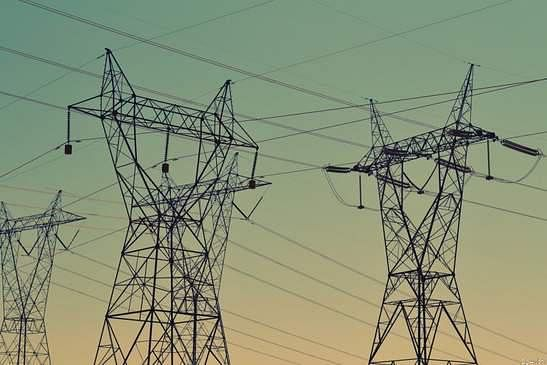 Nigeria's Power Sector Loses N2.16 BN As GenCos Releases 3,480 MWH Of Electricity