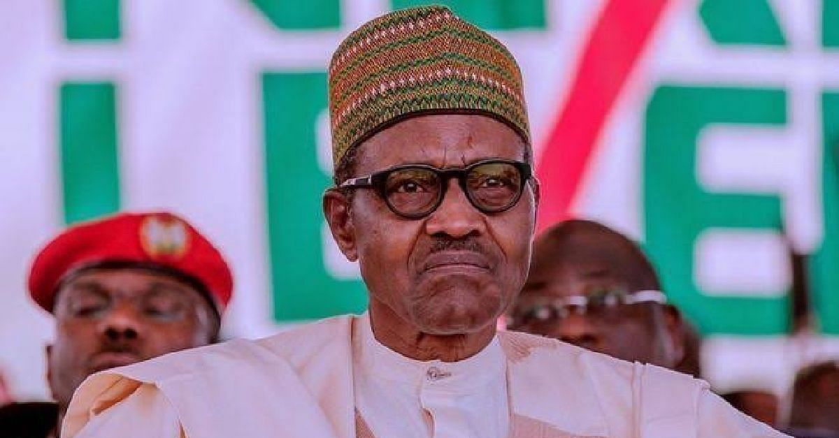 Payment Of New Minimum Wage To Begin In December — FEC