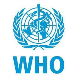 WHO Launches Report On Vision Impairment