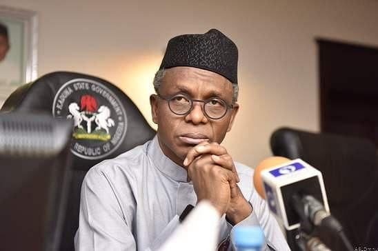 Kaduna Government Confirms Abduction Of School Girls, Staff